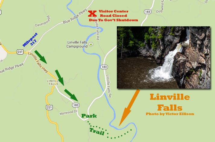 LinvilleFallsAccess2