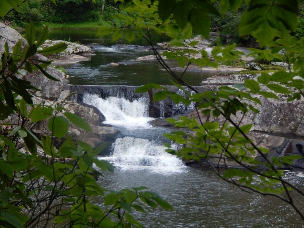 linville falls christian dating site Places to go for visitors in search of authentic heritage experiences and adventure, north carolina's blue ridge mountains and foothills provide an unparalleled diversity of opportunities.